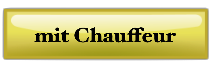 Button_Chauffeur